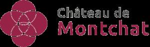 logo chateau de montchat